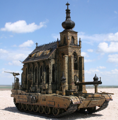 churchtank_2